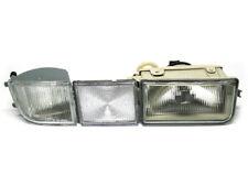 FOG LAMP FOG LIGHT + COVER + INDICATOR SET RIGHT FOR VW PASSAT B4 93-96
