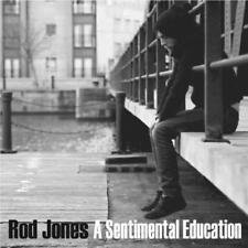 CD de musique rock éducatifs