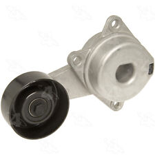 Belt Tensioner Assembly-Automatic Tensioner Hayden 5868