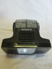SONY Video IR Light HVL-IRH