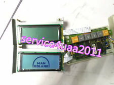 New KL408BSR-FW KL408BSR-FW-21-24 LCD screen compatible 90 days warranty