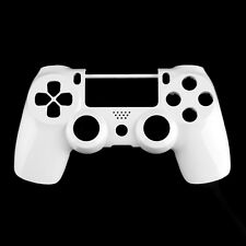 Front Housing Shell Case For PlayStation 4 PS4 Controller DualShock 4 New ieP