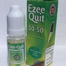 EZEE-QUIT 8X10ML ATOMIC REACTOR 6MG E-LIQUID