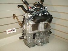 2015 Ski-Doo Summit XM 800 E-Tec ETEC Engine Motor With Injectors Raves Lower $$