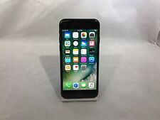 Apple iPhone 7 32GB Matte Black Verizon Unlocked Good Condition