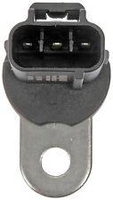 Engine Camshaft Position Sensor Dorman 917-705