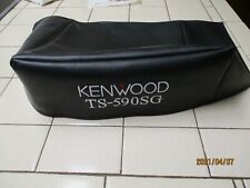 Kenwood Ts-590Sg Dust Cover