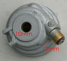 Speedometer Cable Drive Gear Box fr GS-805 50CC scooter