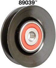 Idler Pulley 89039 Dayco