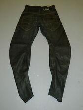 G-Star Coloured Long Rise 34L Jeans for Men