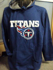 Top Tennessee Titans Fan Sweatshirts for sale | eBay
