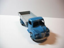 Dinky Toys Meccano NO.414 DODGE TIPPER TRUCK . EXCELLENT-REFURBISHED