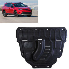 For Toyota RAV4 2015-2018 2016 2017 Engine Splash Shield Guards Mudguard da