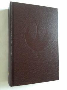 La Sainte Bible - Louis Segond (Traduction D'après Les Textes Originaux)