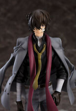 Bungo Stray Dogs figure Osamu Dazai 1/8 Orange Rouge
