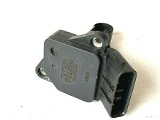 Toyota Lexus Chevy Mass Air Flow MAF Sensor Unit P/N: 22204-0D010 OEM !