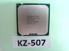 Intel Pentium E2180 - 2GHz Dual Core sla8y Malay #kz-507