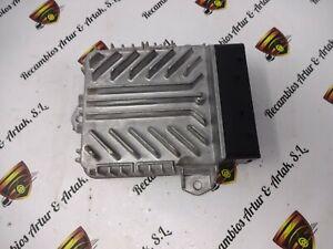 Unidad de control transmisión Allison 29556884 5802026188 63CR06RH