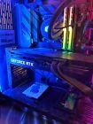 HP Omen RTX 3090 GPU 24GB
