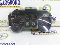 MR951170 Cuadro instrumentos MITSUBISHI montero (v60/v70) 2000 963314