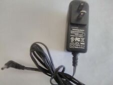 Switching Adapter Flypower PS14K0502000U5 Output 5V-2A