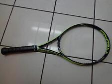 Head Graphene Extreme Lite 100 head 4 1/4 grip Tennis Racquet