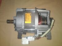 Hotpoint/Ariston A1437 1400 Washing machine motor