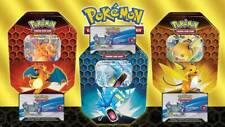 CODE POKEMON ONLINE POKEBOX DESTINEES OCCULTES - AUX CHOIX - RAPIDE MAIL