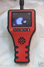 Video Borescope Long Piposcope 5.5mm 20Mtrs