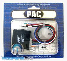 PAC TR7 ALPINE VIDEO BYPASS IVA W203 W505 D106 INE-S920HD W927HD Z928HD TR-7 NEW