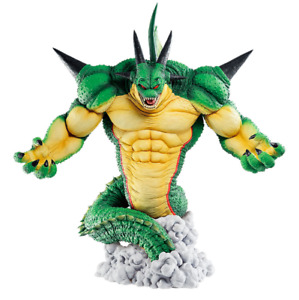 Dragon Ball Ichiban Kuji Dragon Ball Porunga last one Figure