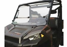 Polaris Ranger 500 570 Crew 2015 UTV Full Folding Windshield