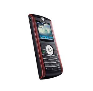 Motorola W208 Handy Dummy Attrappe ☆ retro mobile ☆ Selten ☆ Sammler ☆ Vintage