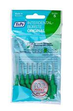 TePe Original Interdentalbürste Größe: 0,8mm ISO 5