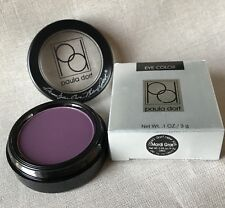 NEW Paula Dorf Eye Color Mardi Gras 3g Eye Shadow Liner FREE SHIPPING
