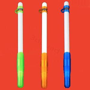 Zubehör für Apple Pencil (1. Gen) | 4-Set Griff, Stopfen, Schutzkappe Halter NEU