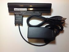4GARG201 4NEWExternal  Battery CHARGER for GATEWAY 412 AND MORE BATT
