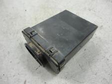 1990-2000 Honda Goldwing GL1500 REVERSE CONTROL UNIT 36400-MT8-003