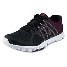 Chaussures Reebok pour homme pointure 43