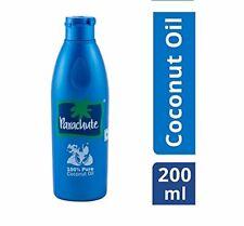 Parachute 100% Pur Coconut Oil 200ml