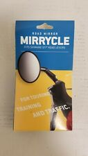 Mirrycle Mirror for Shimano STI Road Levers