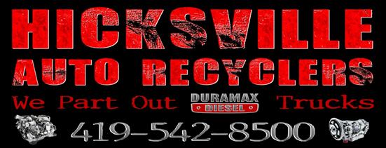 hicksville auto recyclers ebay stores hicksville auto recyclers ebay stores