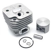 50mm CS2172 #575774102 Cylinder Kit for JONSERED CS2166