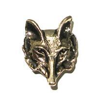Fox Splashback Concho