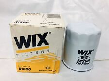 Engine Oil Filter for TOYOTA CAMRY COROLLA CELICA RAV4 MR2 MATRIX WIX 51396 NEW