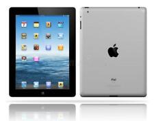 Apple iPad 3 64GB Wi-Fi 9.7in A1416 Black Fast Tablet Cheap Price