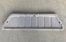 Mercedes Benz R129 Wind Screen Compartment Panel Cover