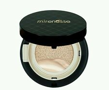 Mirenesse 10 Collagen Cushion Compact Airbrush Foundation - Vienna RRP $79
