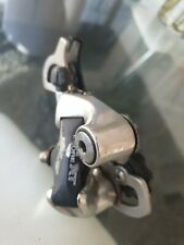 Shimano XT rear derailleur RD M789 Vintage Retro MTB from early 90's