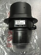 Hitachi ML-703 Middle Throw Lens for Projector